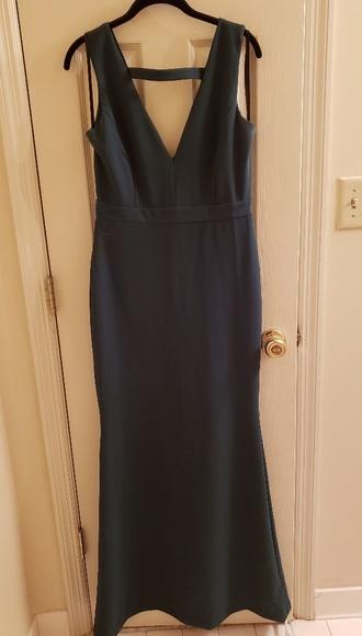 Windsor Dresses & Skirts - Long Formal Dress